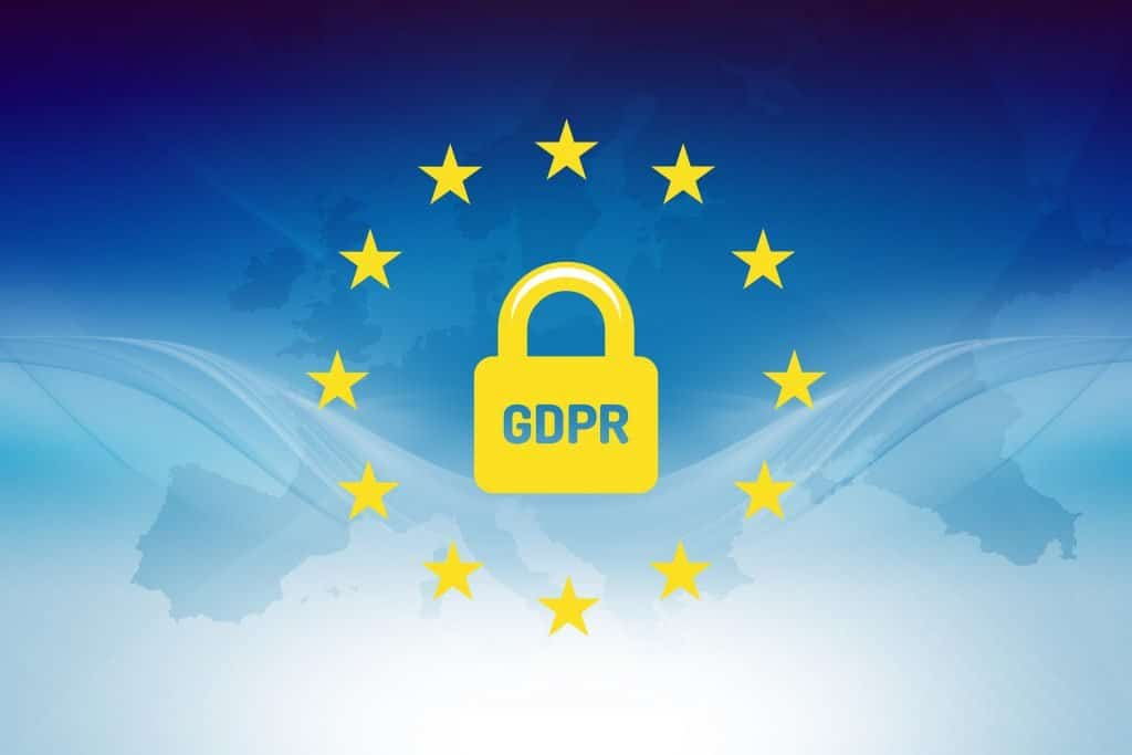 GDPR Article 35